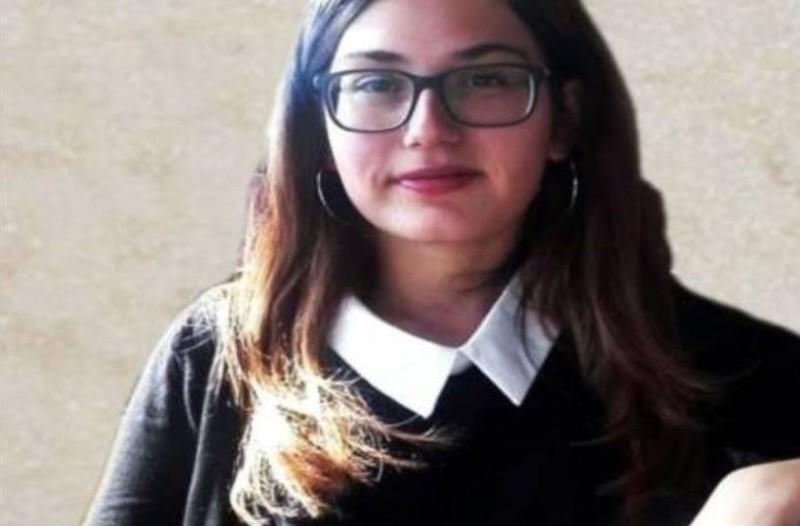 Ανείπωτη θλίψη: Πέθανε η 16χρονη Βενετία - Άννα!