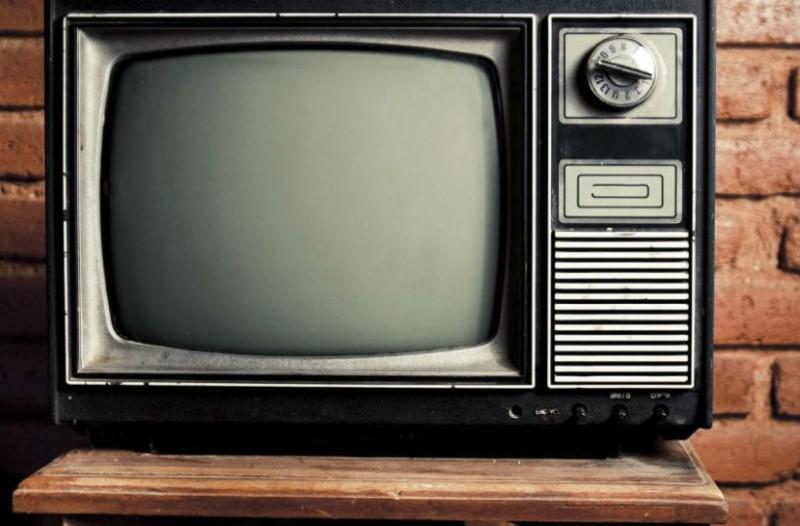 Τηλεθέαση 23/11: Αυτά είναι τα προγράμματα που σάρωσαν στα χθεσινά νούμερα!