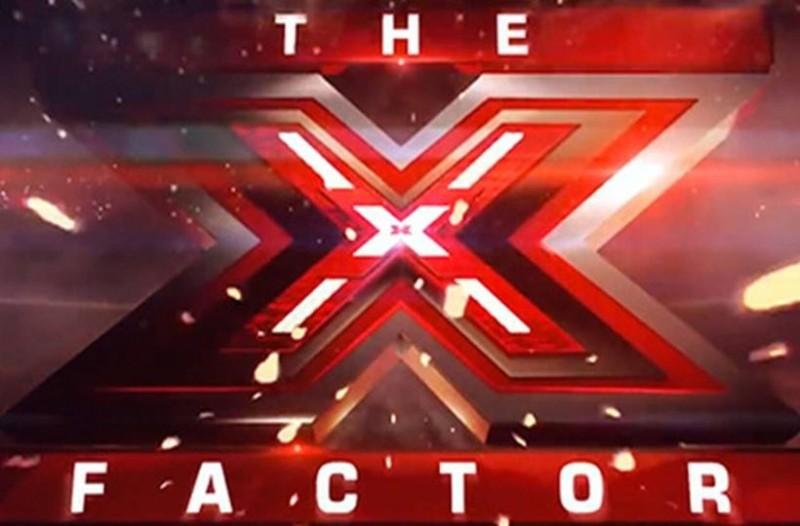 Σοκ: Πέθανε πρώην παίκτρια του X-Factor! (photo-video)