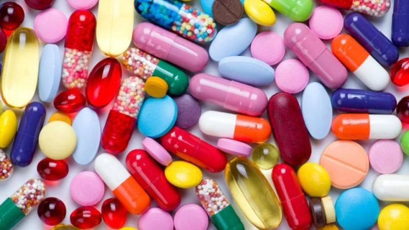 Τεράστια προσοχή! Μην ξανακόψετε τα χάπια σας στην μέση! Οι επιστήμονες προειδοποιούν!
