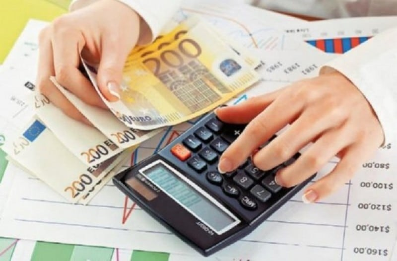 Φορολογικό νομοσχέδιο: Ποια είναι τα νέα δεδομένα και τι αλλάζει;