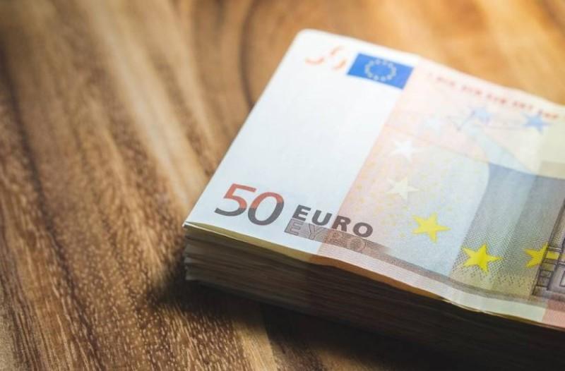 Τεράστια ανάσα: Επίδομα 300 έως 600 ευρώ τις επόμενες μέρες!