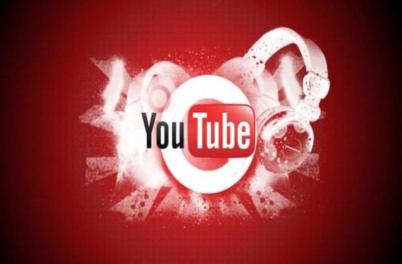 4+1 ελληνικά τραγούδια που έσπασαν κάθε ρεκόρ στο Youtube!