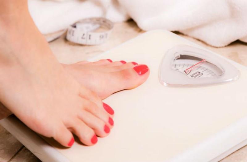 Ποιο είναι το ιδανικό βάρος και πώς να το υπολογίσεις!