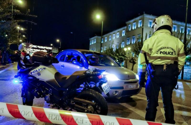 Επέτειος Αλέξη Γρηγορόπουλου: Φρούριο η Αθήνα, 4000 αστυνομικοί επί ποδός! Πότε και ποιοι δρόμοι θα κλείσουν!