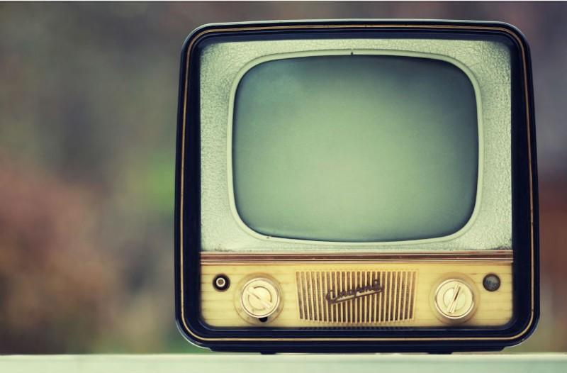 Τηλεθέαση 05/12: Ποια προγράμματα εκτόξευσαν τα μηχανάκια της AGB;