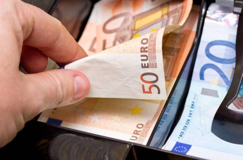 Κοινωνικό Μέρισμα 2019: Θα καταβληθεί τελικά! Αυτοί θα πάρετε 700 ευρώ
