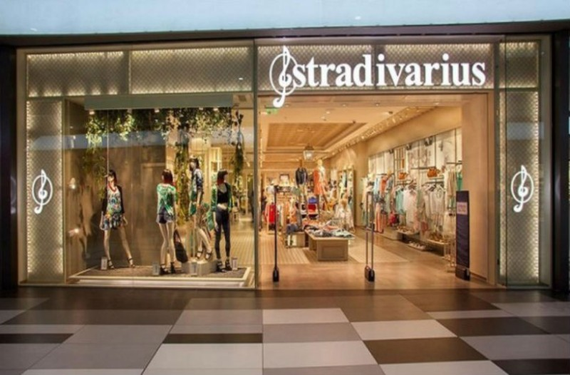 Stradivarius: Το τέλειο μποτάκι με τρουκς κοστίζει μόλις 35 ευρώ!