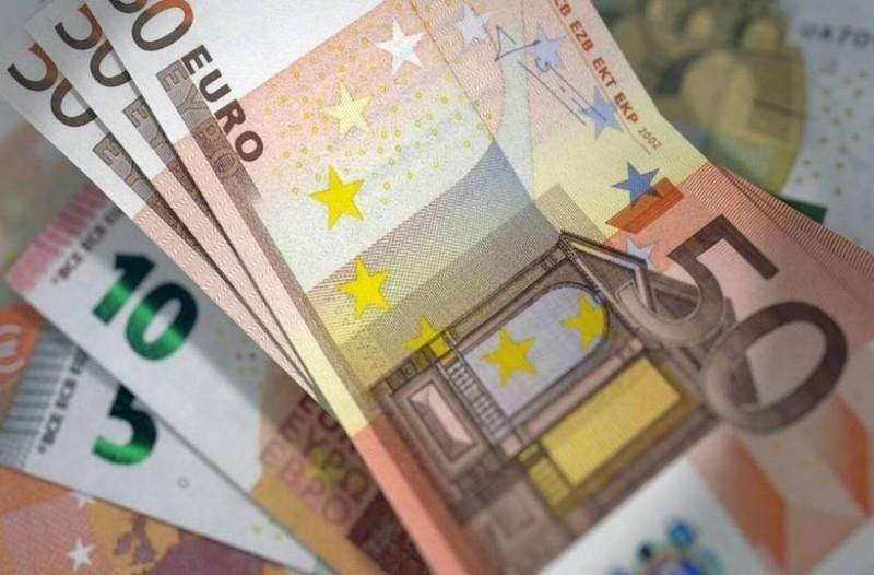 Κοινωνικό Μέρισμα 2019: Ανατροπή μεγατόνων! Τελικά θα πάρουν και αυτοί από 500+ ευρώ!