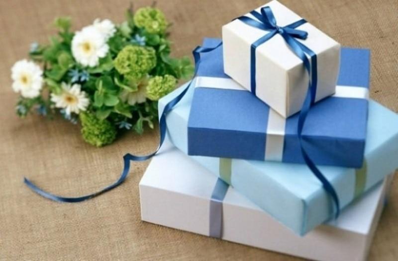 Ποιοι γιορτάζουν σήμερα, Πέμπτη 12 Δεκεμβρίου, σύμφωνα με το εορτολόγιο;