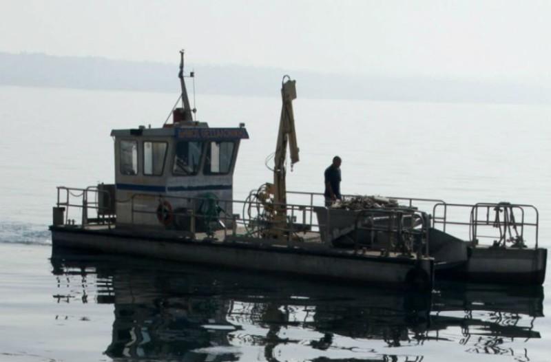 Σοκ στη Θεσσαλονίκη: Εντοπίσθηκε σορός να επιπλέει στο Θερμαϊκό!