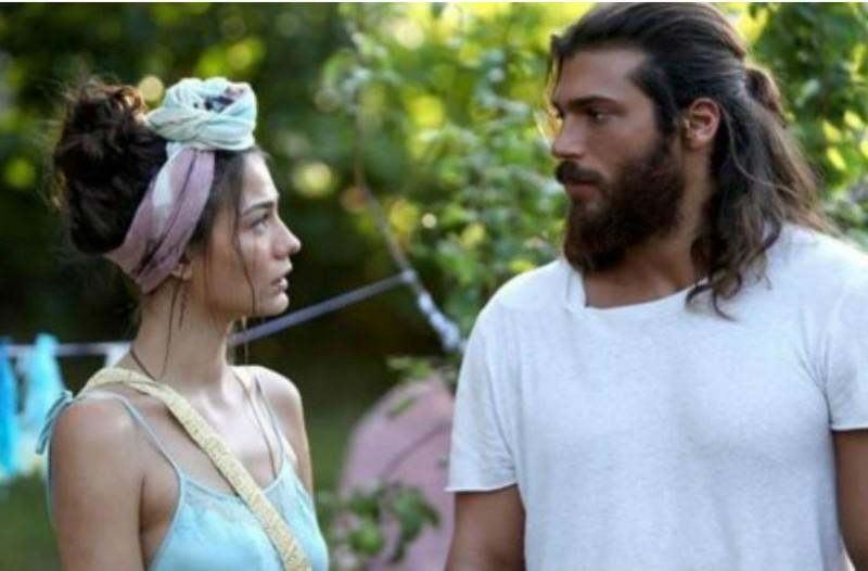 Φτερωτός Θεός: Ο Εμρέ παρακαλάει τη Λεϊλά για μια ακόμη ευκαιρία! Όλες οι εξελίξεις στα επεισόδια της εβδομάδας (09 - 13/12)!