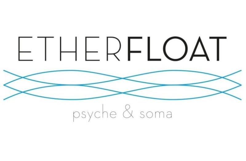 Floating: η μοναδική εμπειρία που υποσυνείδητα θα σου θυμίσει πως ήταν μέσα στη μήτρα της μητέρας σου