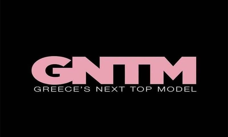 GNTM: Όλα όσα είδαμε χθες (12/12). Ποια κοπέλα δεν πάει στο Μιλάνο;