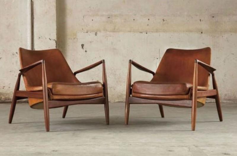 Μια καρέκλα έχει γίνει viral! Ο λόγος; Θα σας εκπλήξει!