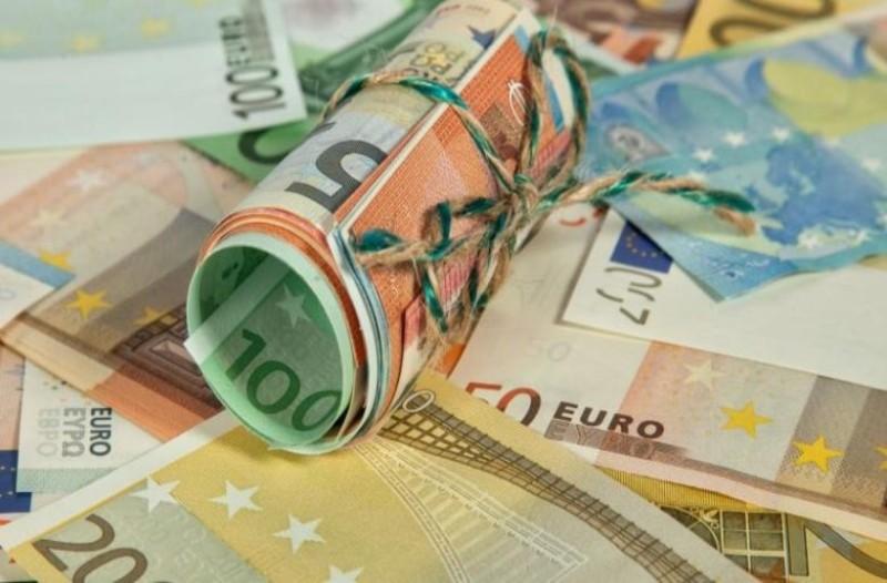 Τεράστια ανάσα: Αυξήσεις στα αναδρομικά έως 18.000 ευρώ!