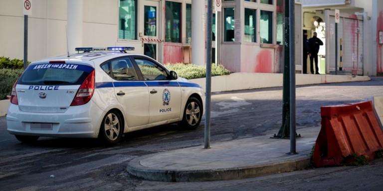 Θύμας τηλεφωνικής απάτης μια ηλικιωμένη! Έδωσε 28.000 ευρώ για δήθεν τροχαίο!
