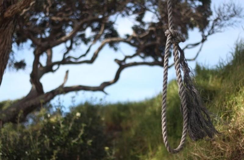 Τραγωδία στη Φθιώτιδα: Αυτοκτόνησε 30χρονος!