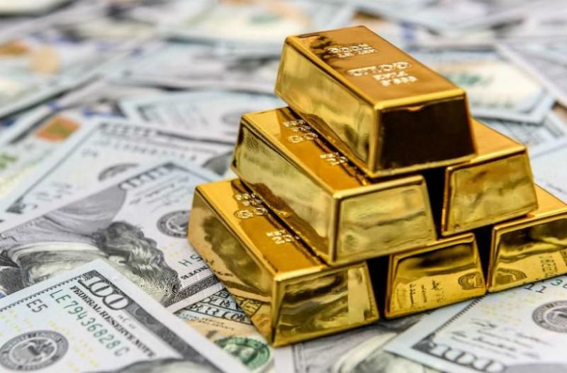 Αν έχετε κάποιο από αυτά τα αντικείμενα σπίτι σας, είστε πλούσιοι και δεν το ξέρετε!