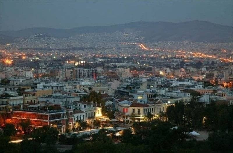 Έξοδος Αθήνα: Πού να πάτε σήμερα (13/12) στην πρωτεύουσα!
