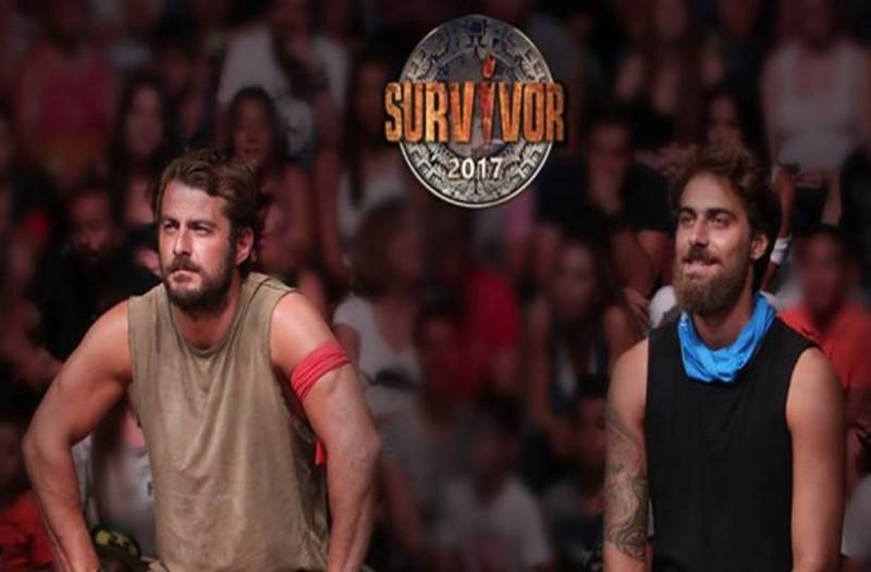 Survivor διαρροή: Τρόμος στον ΣΚΑΙ! Μόλις διέρρευσε το απόλυτο spoiler για το Survivor All Star!