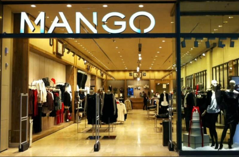 Mango: Αυτό είναι το πουλόβερ που λατρεύουν όλες οι γυναίκες! Κοστίζει 19,99 €!