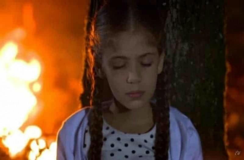 Σούπερ αποκλειστικό: Τραγωδία στην Elif!