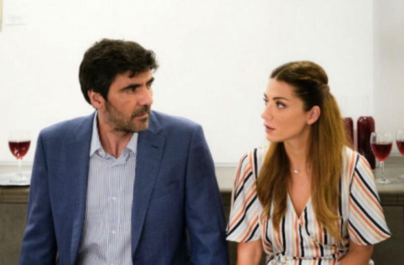 Έρωτα Μετά: Ο Σωκράτης απειλεί τον Γεράσιμο! Συνταρακτικές εξελίξεις στα επεισόδια της εβδομάδας (09-12/12)!