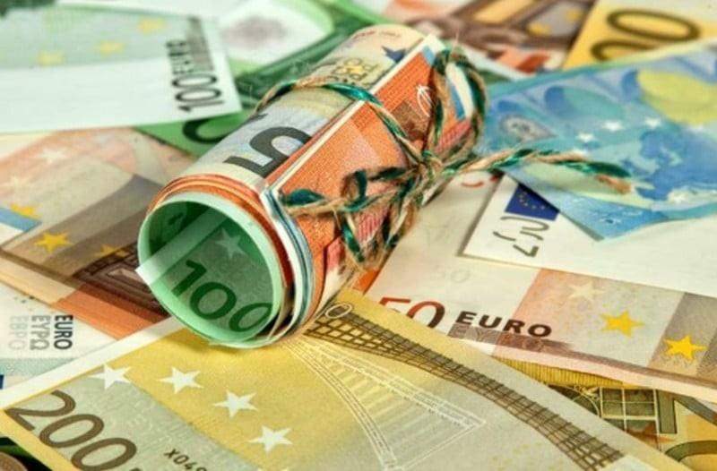 Κοινωνικό Μέρισμα 2019: Αύξηση της τελευταίας στιγμής! Πάνω από 1.000 ευρώ τα ποσά!