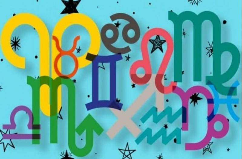 Ζώδια: Τι λένε τα άστρα για σήμερα, Παρασκευή 13 Δεκεμβρίου;