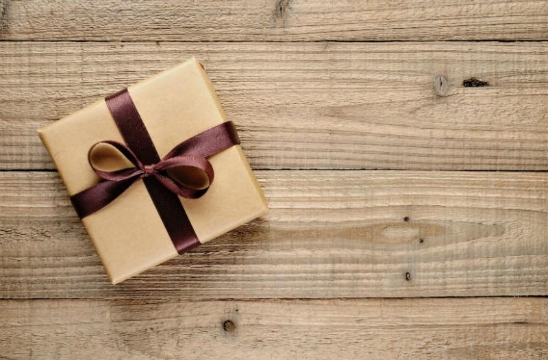 Ποιοι γιορτάζουν σήμερα, Κυριακή 8 Δεκεμβρίου, σύμφωνα με το εορτολόγιο;