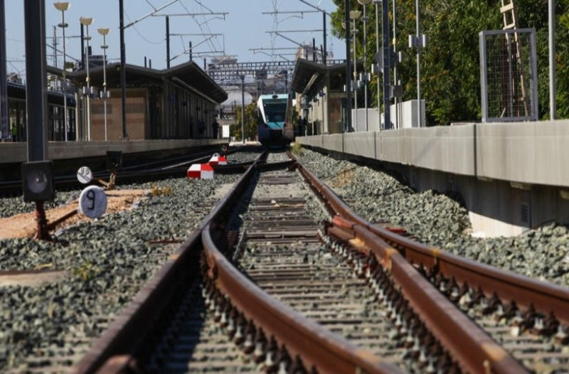 Τραγωδία στην Χαλκίδα: Βρέθηκε νεκρός 39χρονος άντρας στο Σταθμό των τραίνων!