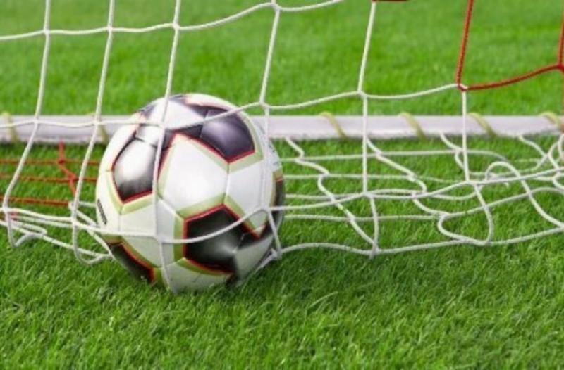 Σοκ στο παγκόσμιο ποδόσφαιρο: Ιστορική ομάδα απειλείται με εξαφάνιση! (photo)