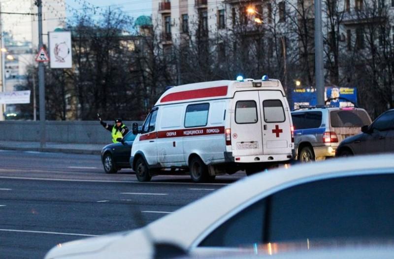 Ανείπωτη τραγωδία: Πέθανε 5χρονο αγοράκι! (photo)