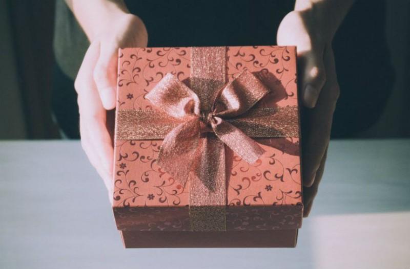Ποιοι γιορτάζουν σήμερα, Σάββατο 21 Δεκεμβρίου σύμφωνα με το εορτολόγιο;