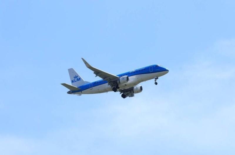 Θρίλερ στον αέρα: 11 ώρες πτήση και δεν έφτασαν ποτέ στον προορισμό τους!