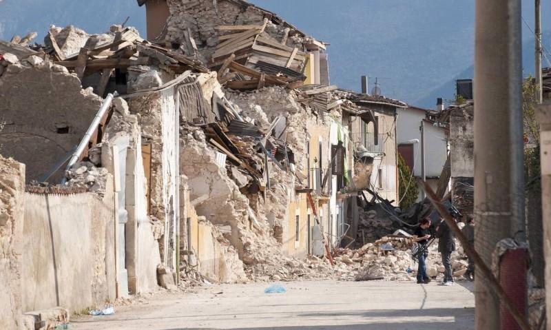 Σεισμός  Ελλάδα