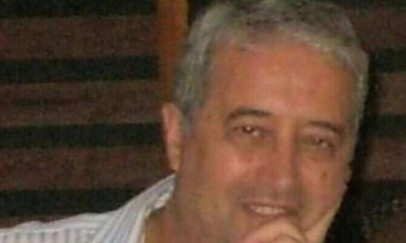 Θρήνος: Πέθανε δημοσιογράφος!