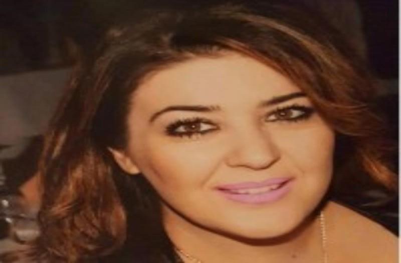 Θρήνος: Πέθανε η Ελένη Σαχσανίδου!
