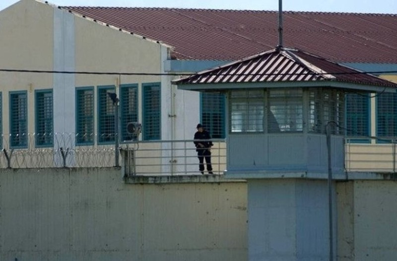 Συναγερμός στις φυλακές Τρικάλων: Έγινε διακοπή ρεύματος!