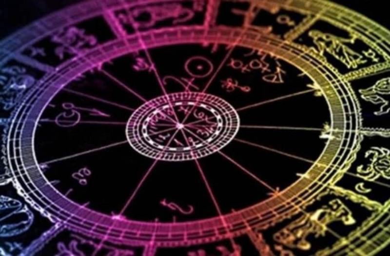 Ζώδια: Τι λένε τα άστρα για σήμερα, Παρασκευή 10 Ιανουαρίου;