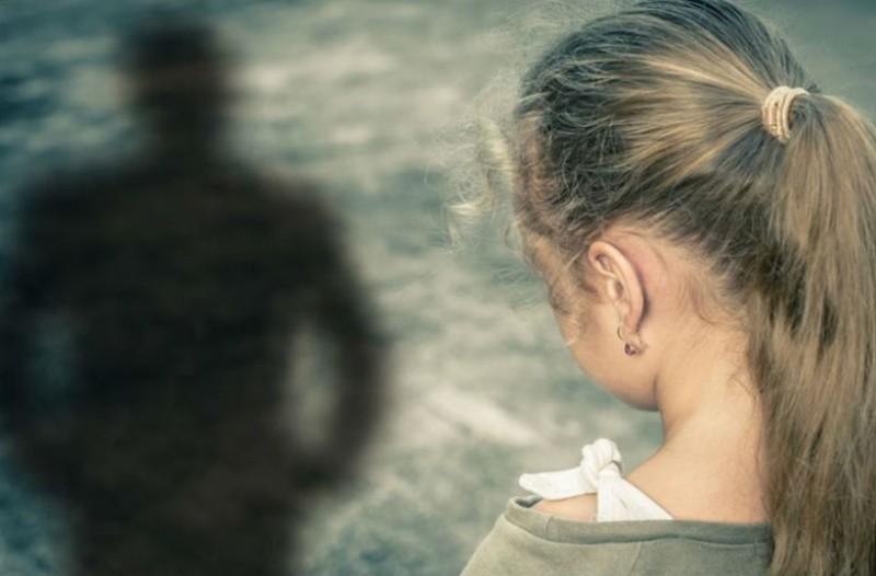 Σάλος στην Κέρκυρα: 9χρονη καταγγέλει τον παππού της για ασέλγεια! (video)