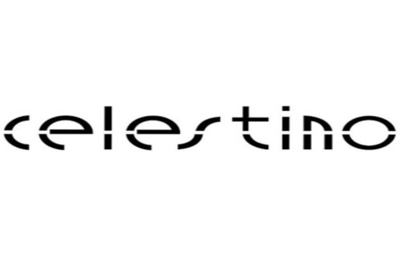 Celestino: Το πιο απαλό πουλόβερ ζιβάγκο που θα λατρέψεις το χρώμα του! - Κοστίζει πλέον 13 ευρώ!