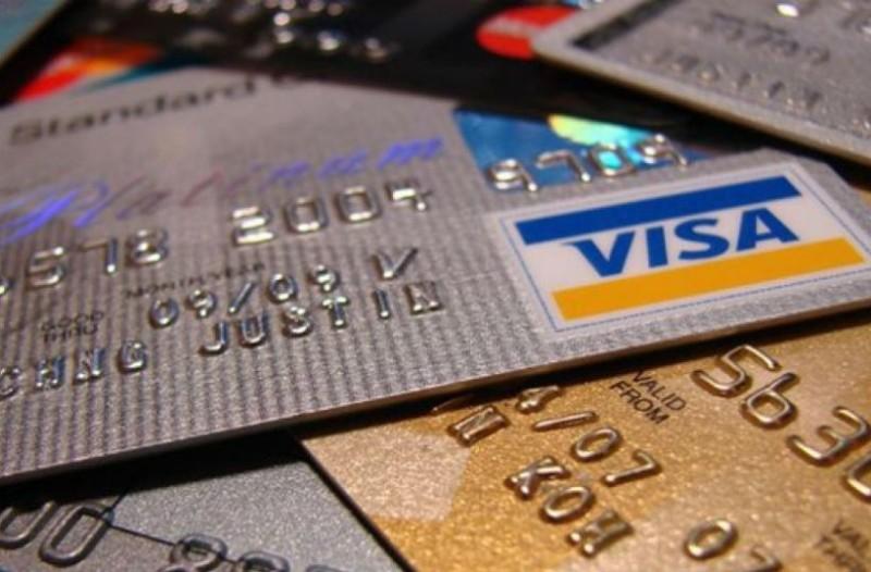 Ραγδαίες αλλαγές στο τραπεζικό σύστημα!