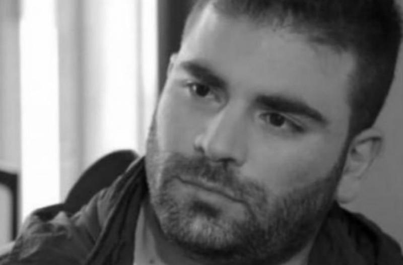 Παντελής Παντελίδης: Ανατριχιαστικές λεπτομέρειες και ντοκουμέντα για το τροχαίο!