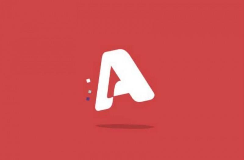Χαμός στον Alpha: Η είδηση που φέρνει απογείωση!