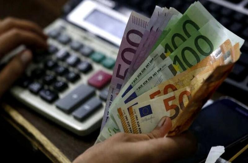 Νέο κοινωνικό μέρισμα: Ακόμα 700 ευρώ στις τσέπες σας μέσα στις επόμενες μέρες!
