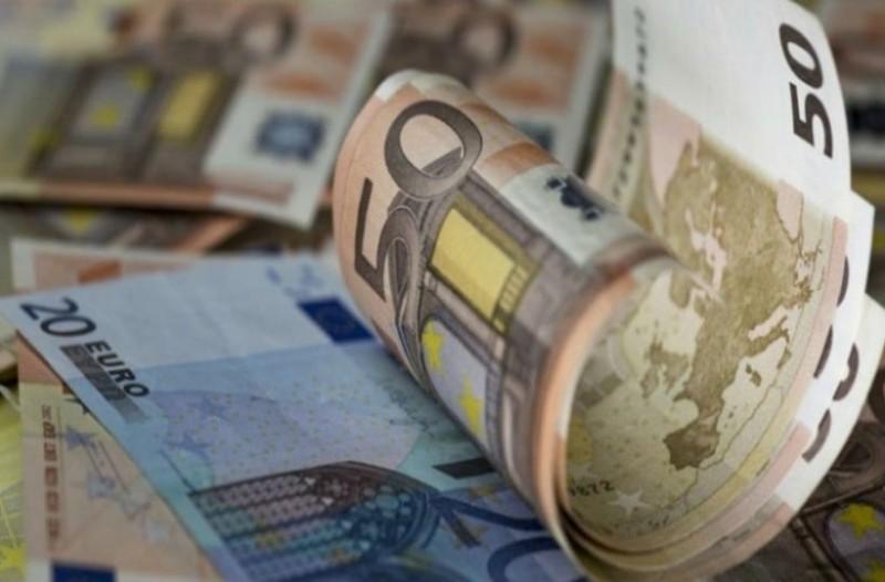 Επίδομα ανάσα: 800 - 1.000 ευρώ στους λογαριασμούς σας!