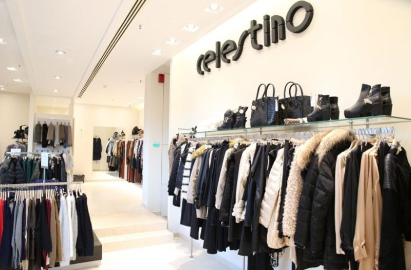 Celestino: Το πιο στιλάτο πλεκτό με πέρλες είναι σε έκπτωση και κοστίζει μόλις 14 ευρώ!