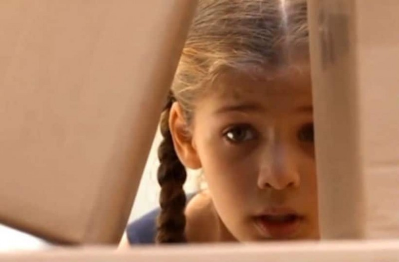 Elif: Ο Ερκούτ απειλεί τον Ουμίτ! Συγκλονιστικές εξελίξεις στο σημερινό (28/01) επεισόδιο!
